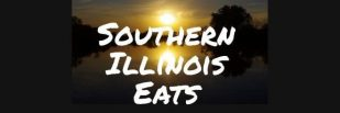 Southern Illinois Eats